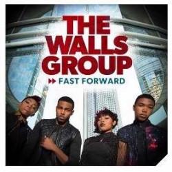 Audio CD-Fast Forward