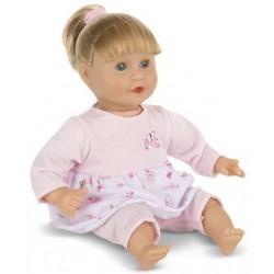 """Doll-Natalie 12"""" (18 Months +)"""