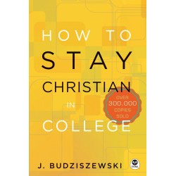 How To Stay Christian In...