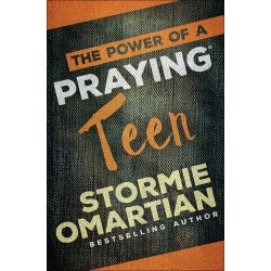 The Power Of A Praying Teen...