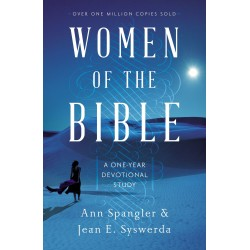 Women Of The Bible (Updated...
