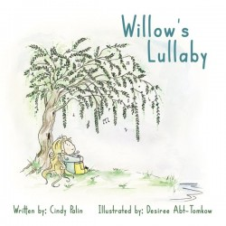 Willow's Lullaby
