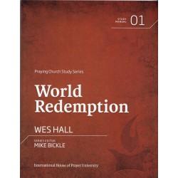 World Redemption