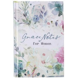 Grace Notes For Women...
