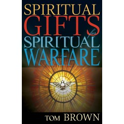 Spiritual Gifts For...