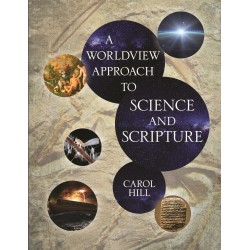 A Worldview Approach To...