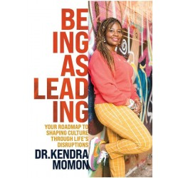Being As Leading
