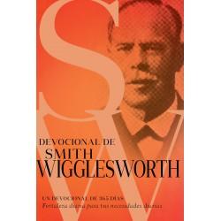 Span-Smith Wigglesworth...