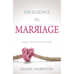 Excellence In Marriage:...