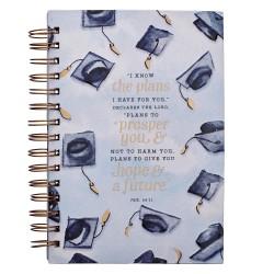 Journal-Wirebound-Graduatio...