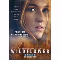 DVD-Wildflower