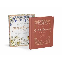 Gracelaced (Deluxe Edition)