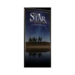DVD-Star Of Bethlehem