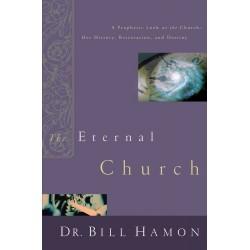 Eternal Church (Revised)