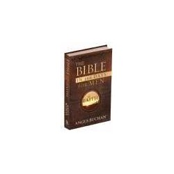 Bible In 366 Days For Men...