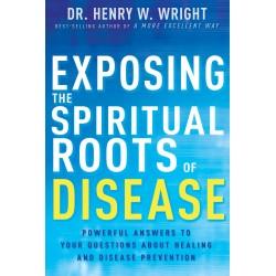 Exposing The Spiritual...