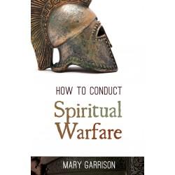 How To Conduct Spiritual...