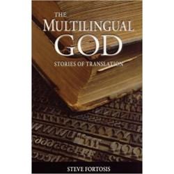The Multilingual God