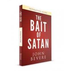 The Bait Of Satan...
