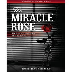 Miracle Rose