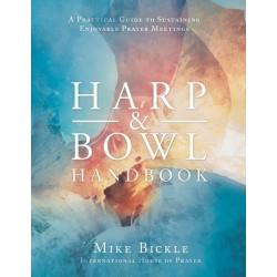 Harp and Bowl Handbook