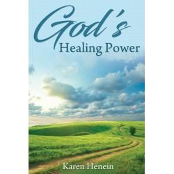 God's Healing Power