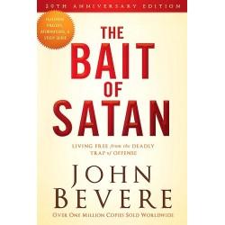The Bait Of Satan (20th...