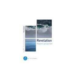 Revelation (The Good Book...