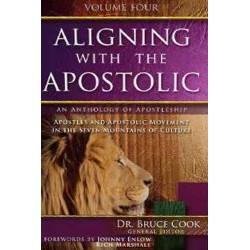 Aligning With The Apostolic...