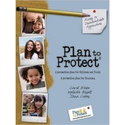 Plan To Protect - Church...
