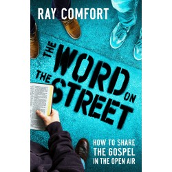 Word On The Street  The