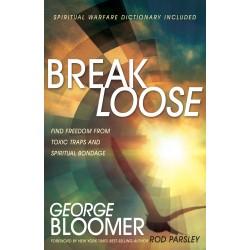 Break Loose