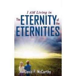 I Am Living In The Eternity...