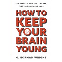 How To Keep Your Brain...