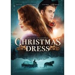 DVD-Christmas Dress