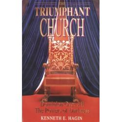 Triumphant Church