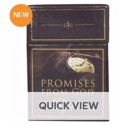 Box Of Blessings-Promises...
