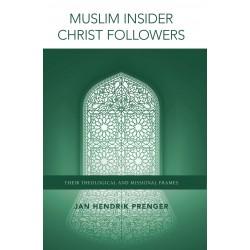 Muslim Insider Christ...