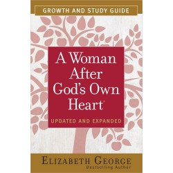 Woman After God's Own Heart...