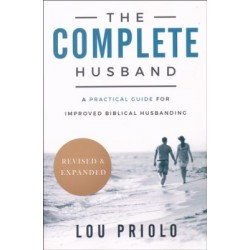 The Complete Husband...