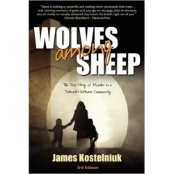 Wolves Among Sheep (3rd...