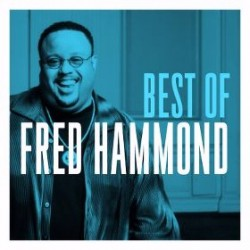 Audio CD-The Best Of Fred...