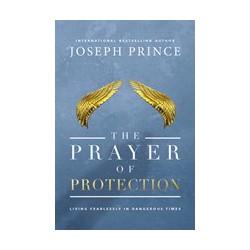 The Prayer Of...