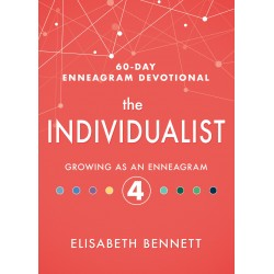 Individualist (60 Day...