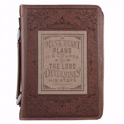 Bible Cover-Classic...