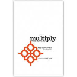 Multiply: Disciple Making...