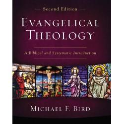 Evangelical Theology...