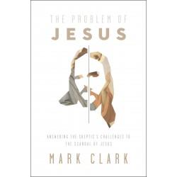 The Problem Of Jesus (Jan...