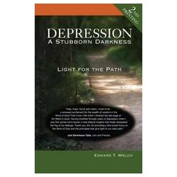 Depression: Looking Up From...