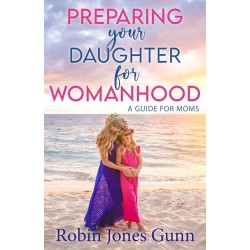 Preparing Your Daughter For...